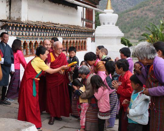 lama-zopa-rinpoche-khadrola-text-bhutan-2016