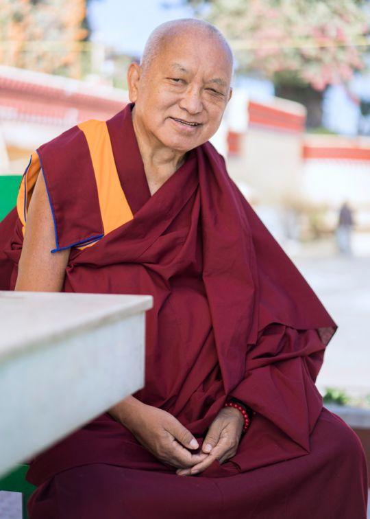lama-zopa-rinpoche-kopan-201802
