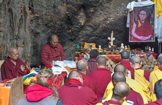 maratika-cave-nepal-201802