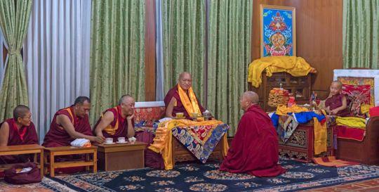 trulshik-rinpoche-tulku-nepal-201802