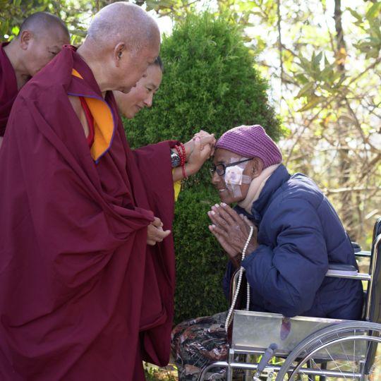 lama-zopa-rinpoche-khadro-la-kamal-kopan-201802