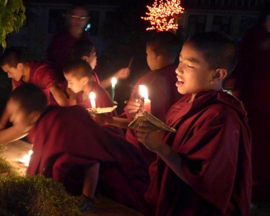young-monk-lzk-day-kopan-2016
