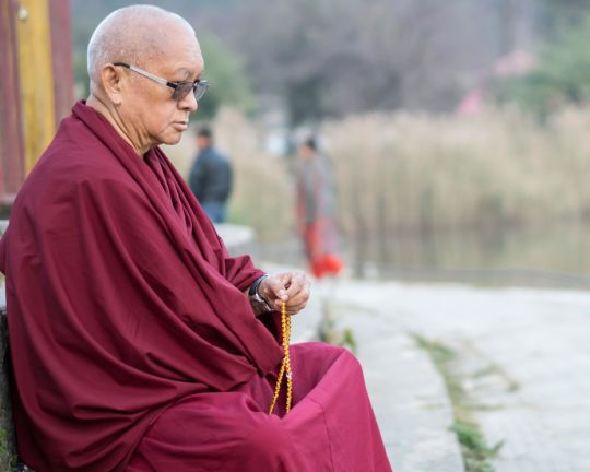lama-zopa-rinpoche-mala-tso-pema-201701