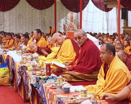 guru-bumtsog-khachoe-ghakyil-ling-nepal-201712