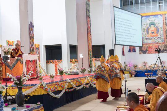 bath-offering-great-stupa-201804
