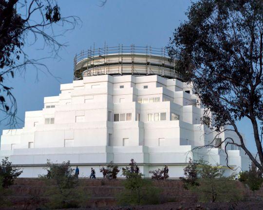 great-stupa-australia-201804