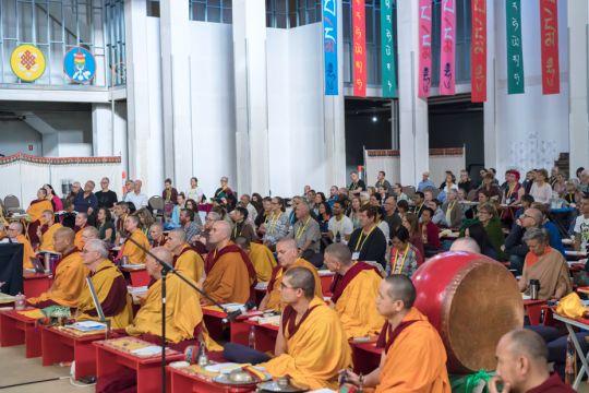 retreat-great-stupa-201804
