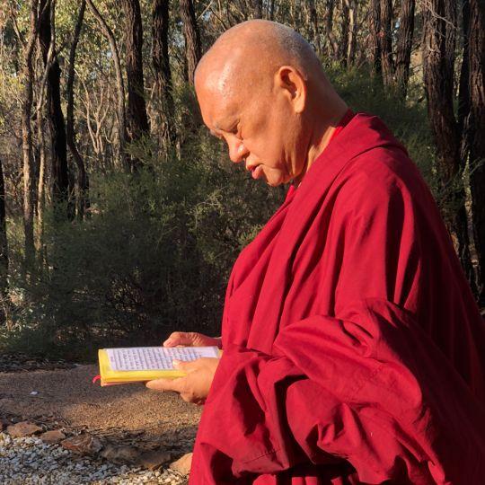 lama-zopa-rinpoche-thubten-shedrup-ling-australia-201804