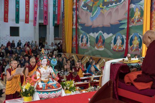 llp-tara-statue-lama-zopa-great-stupa-201805