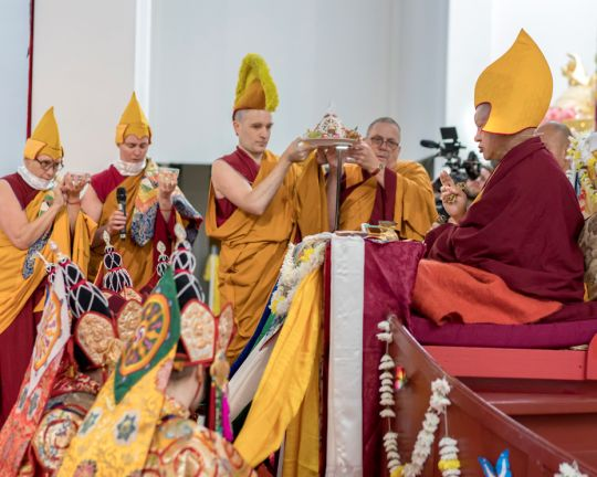 long-life-puja-lama-zopa-rinpoche-great-stupa-201805
