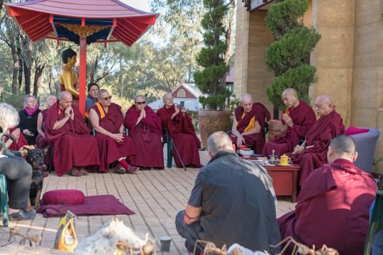 rinpoche-incense-puja-thubten-shedrup-ling-201805