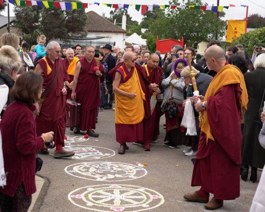 lama-zopa-rinpoche-adelaide-201805