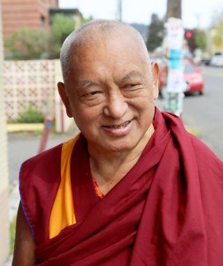 lama-zopa-rinpoche-portland-2014