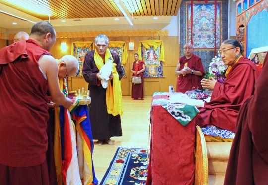 lama-zopa-yangsi-rinpoche-hh-sakya-trichen-maitripa-20180815