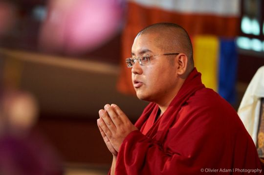 Ling_Rinpoche_034__ITA3100