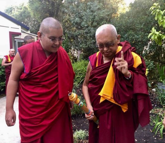 his-eminence-ling-rinpoche-and-lama-zopa-rinpoche-aptos-california-august-2018-by-ven-tenzin-khentse