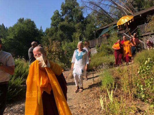 his-eminence-ling-rinpoche-vajrapani-august-2018-by-ven-tenzin-khentse