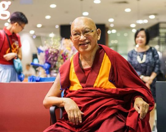 lama-zopa-rinpoche-arrival-singapore-201809-ABCFB-2