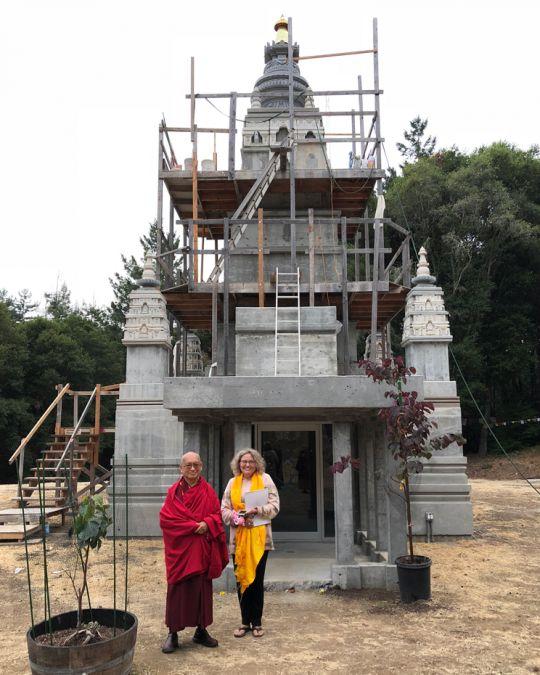 lama-zopa-rinpoche-lmb-stupa-201808
