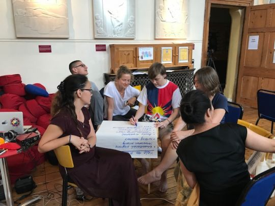 foundation-service-seminar-fpmt-london-england-august-2018-photo-by-retreat-participants