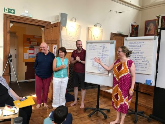 foundation-service-seminar-fpmt-london-uk-august-2018-photo-by-retreat-participants