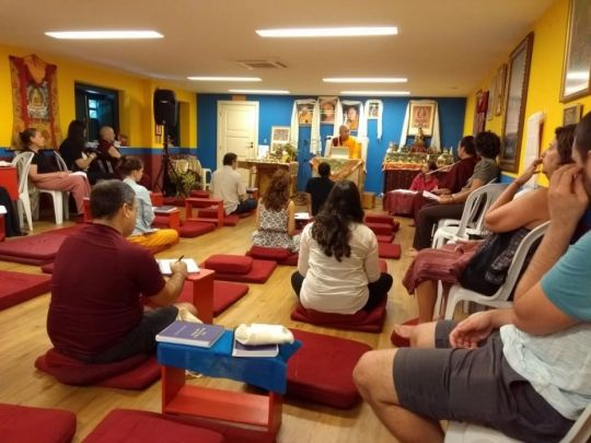 geshe-lobsang-jamphel-teaching-at-centro-shiwa-lha-july-2018-photo-by-centro-shiwa-lha