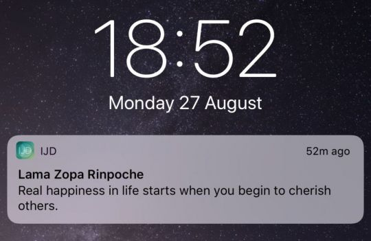 inner-job-description-app-includes-an-option-to-receive-teaching-reminders-from-lama-yeshe-and-lama-zopa-rinpoche
