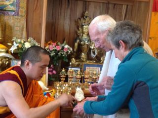 geshe-tenzin-zopa-teaches-at-hospice-of-mother-tara-september-2018-by-julie-halse