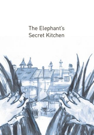 cover-of-the-elephants-secret-kitchen-book-taken-in-london-uk-in-september-2018-by-shana-pagano