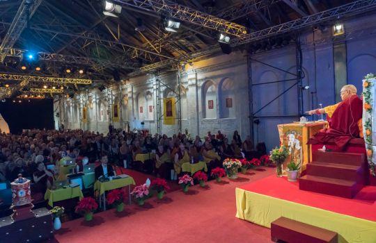 Lama-Zopa-Rinpoche-Munich-201811