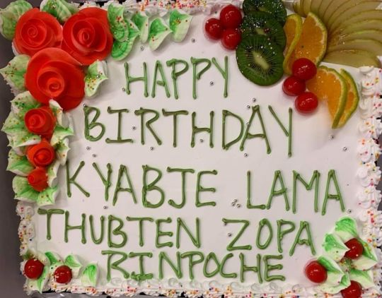 birthday-cake-for-lama-zopa-rinpoche-birthday-at-kopan-monastery-december-2018-photo-by-kopan-monastery-school