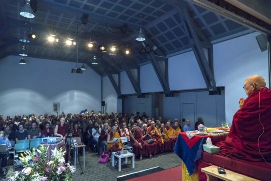 lama-zopa-rinpoche-teaching-in-bern-switzerland-november-13-2018-by-ven-lobsang-sherab