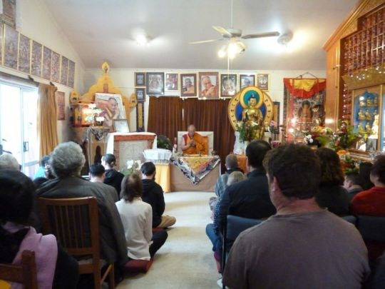 jangwa-puja-at-dorje-chang-institute-in-auckland-new-zealand-august-2018-photo-by-ven-gyalten-wangmo