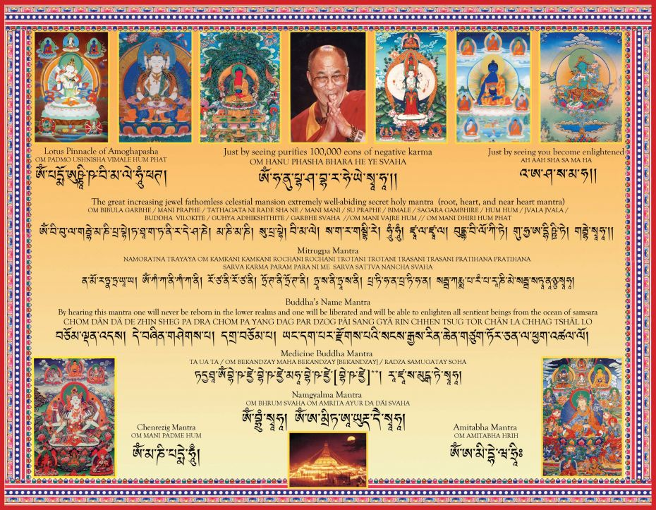 Education - FPMT