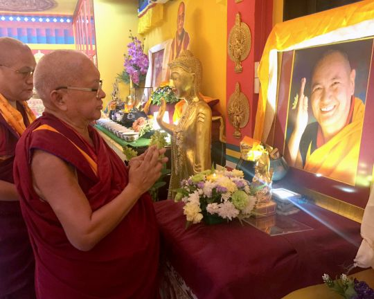 Lama-Zopa-Lama-Yeshe-photo-LDC-2016