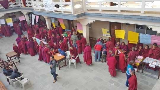 kopan-monastery-school-science-fair-jan-13-2019-kopan-monastery-kathmandu-nepal-photo-by-kopan-monastery-school