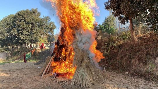 fire-consuming-torma-symbolizing-kalarupa-nepal-feb-2019-photo-by-kopan