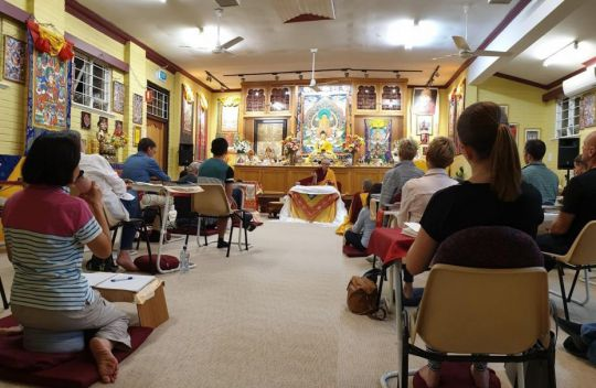 ven-tenzin-tsapel-hayagriva-buddhist-centre-perth-australia-jan-2019-photo-by-hayagriva-centre