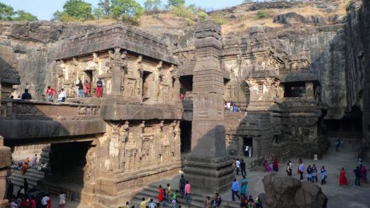 kailasha-temple-ellora-cave-16-maharashtra-india-dec-2018-pierre-yves