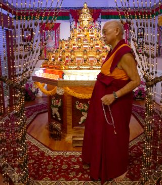 Lama-Zopa-Rinpoche-Raleigh-NC-201608