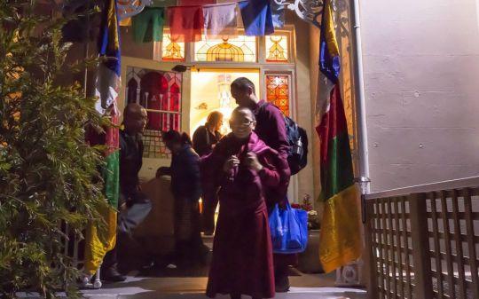 tenzin-phuntsok-rinpoche-geshe-tenzin-zopa-hobart-mosque-august-2015-chris-aimes