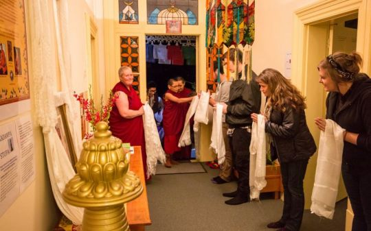 tenzin-phuntsok-rinpoche-hobart-mosque-chris-aimes-august-2015