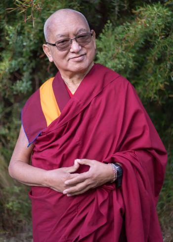 Lama-Zopa-Rinpoche-Adelaide-Australia-May-2018-by-Ven-Lobsang-Sherab