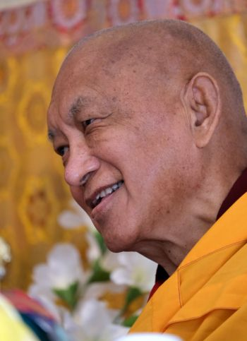 Lama-Zopa-Rinpoche-May-2019-1