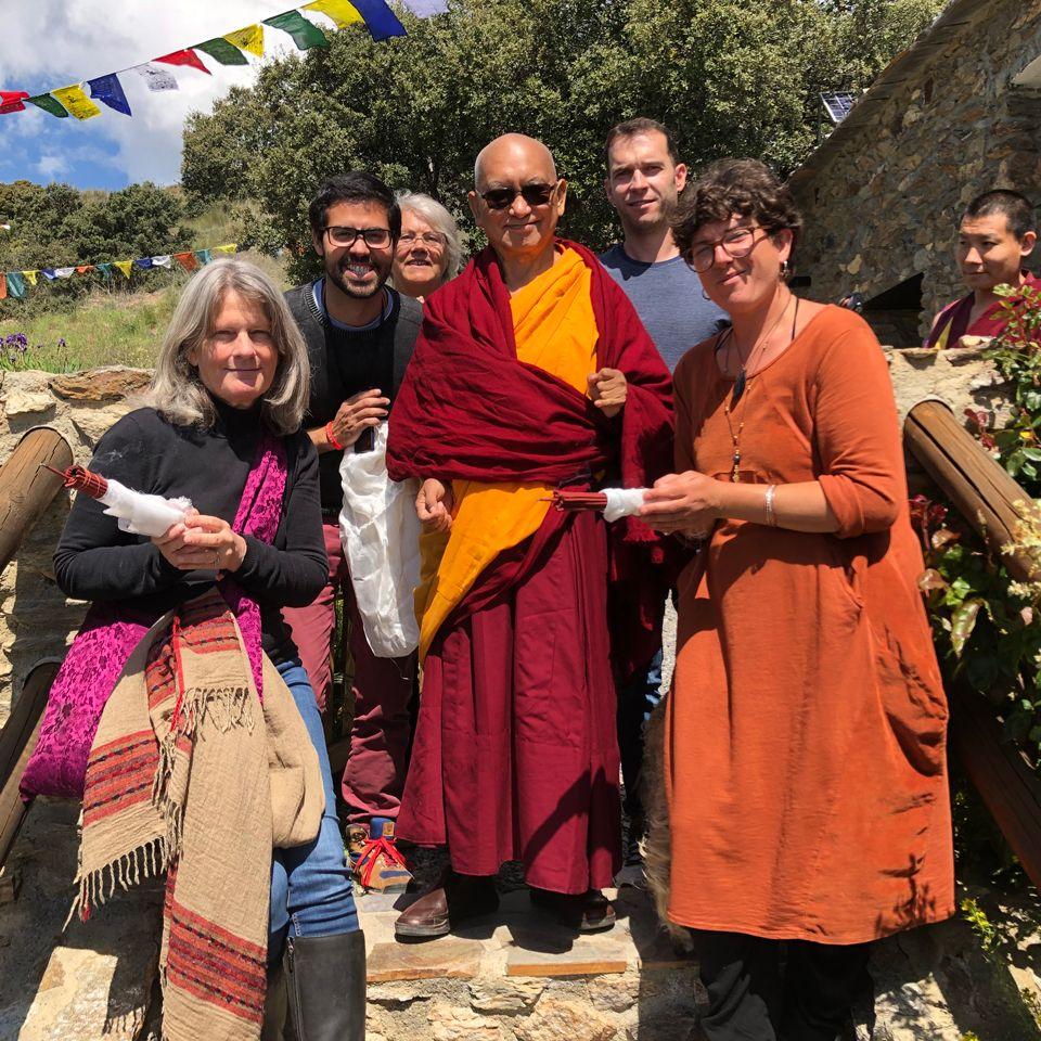 Lama-Zopa-Rinpoche-O.Sel.Ling-2019