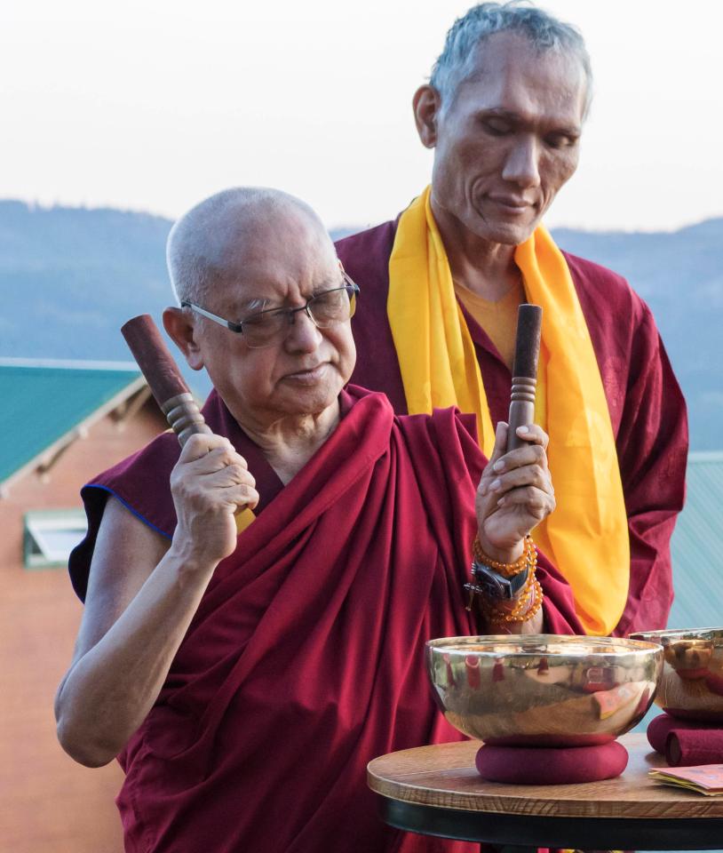 lama zopa rinpoche yangsi rinpoche bapl 201907