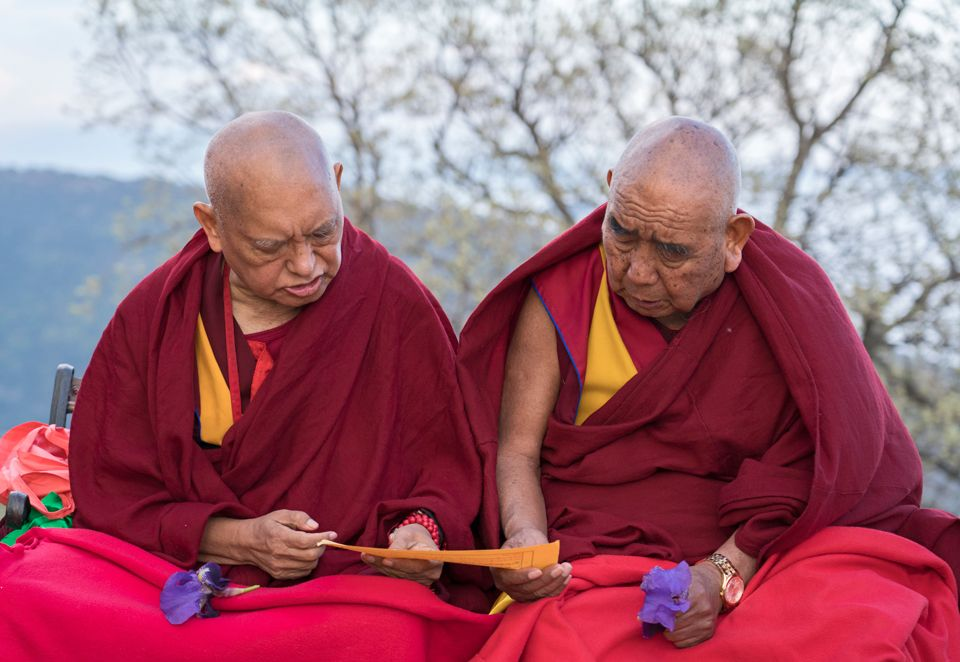 lama-zopa-rinpoche-geshe-langsam-o.sel.ling-spain-2019