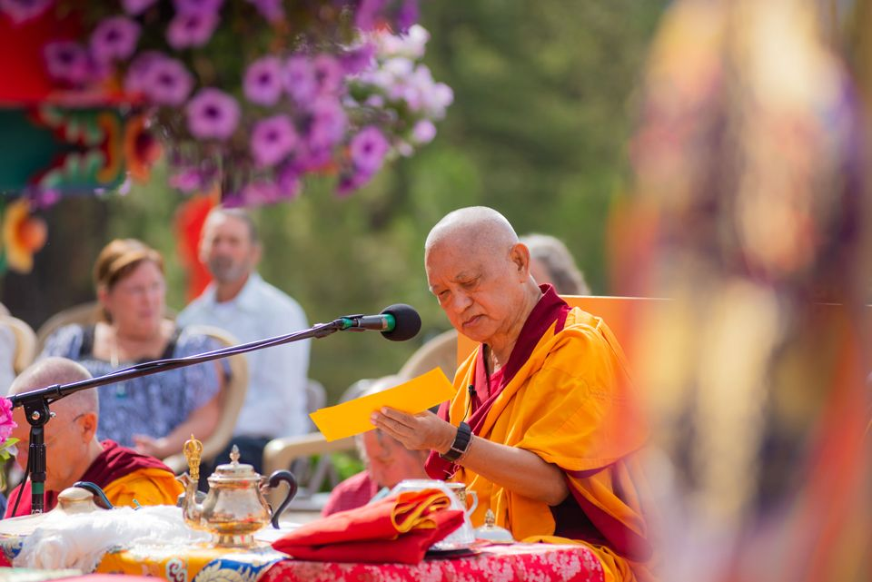 190817_LamaZopaRinpoche_BuddhaAmitabhaFestival_WACFM_5976_960