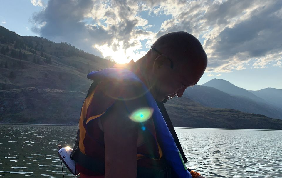Lama-Zopa-Rinpoche-lake-Washington-Aug-2019-2
