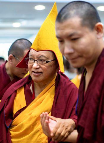 lama-zopa-rinpoche-abc-sept-2019
